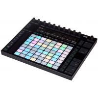 MIDI kontrollerid