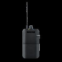 Mikrofonide tarvikud ja komponendid