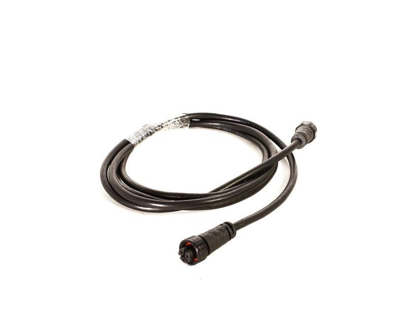 Accu-Cable DMX IP ext. cable 5m Wifly EXR Par IP