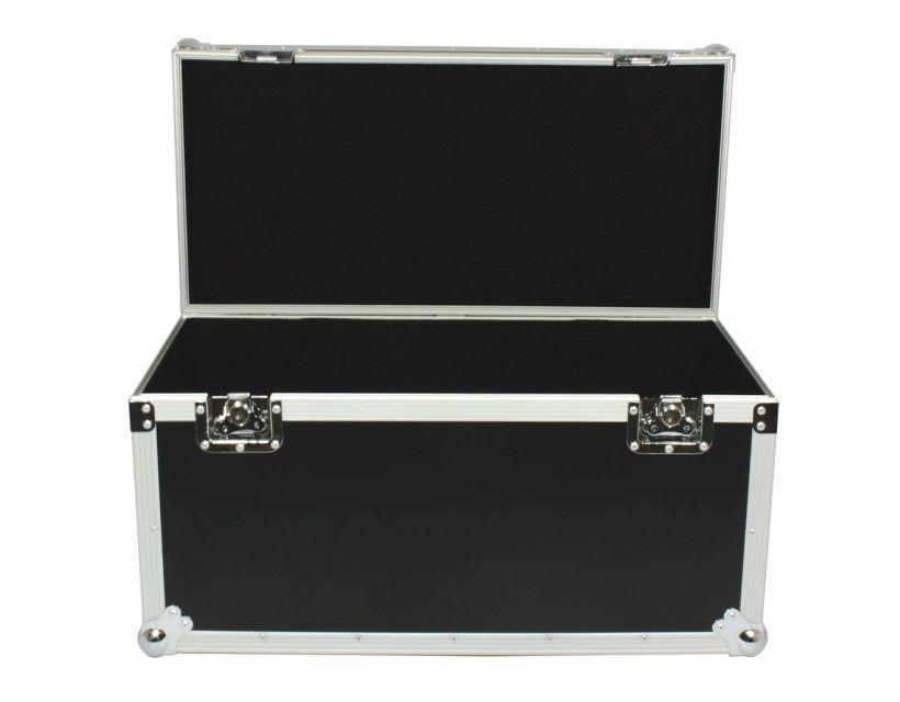 Accu-Case ACF-PW/Road Case L 9mm