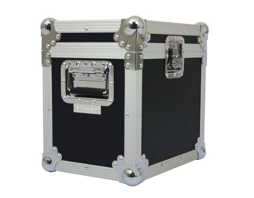 Accu-Case ACF-PW/Road Case S 9mm