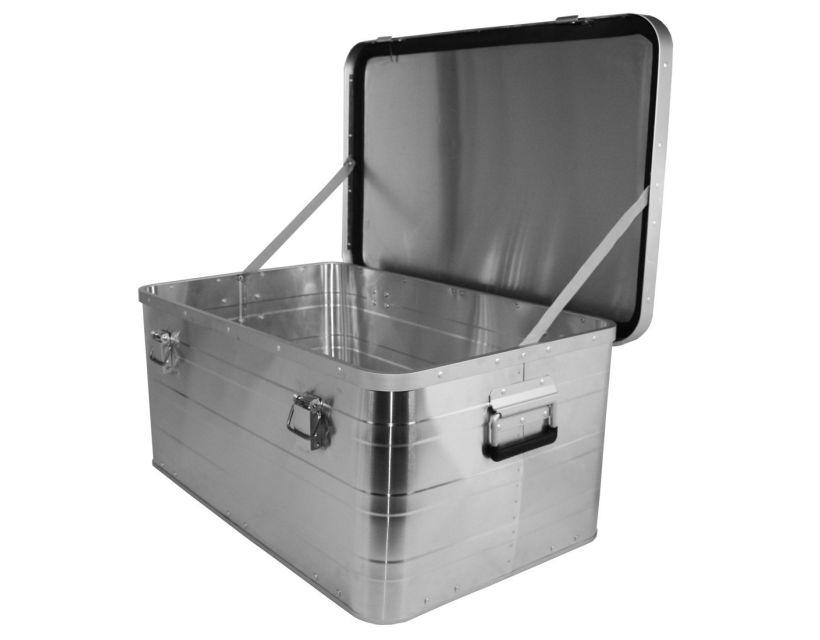 Accu-Case ACF-SA/Transport Case XL