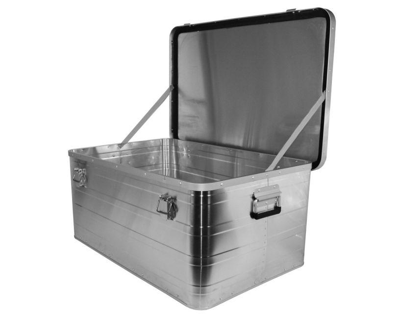 Accu-Case ACF-SA/Transport Case XXL