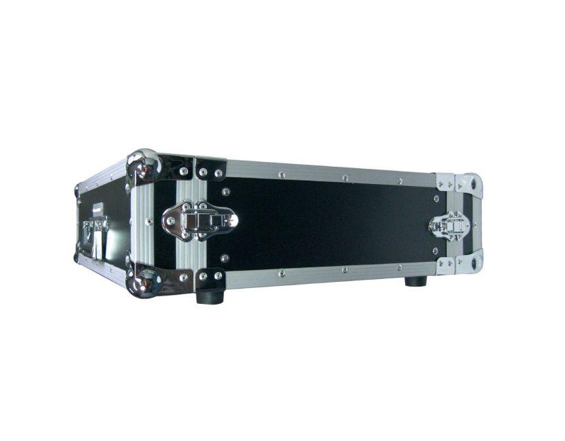 "Accu-Case ACF-SW/DDR3 Doubledoorrack 19"",3 RMS"