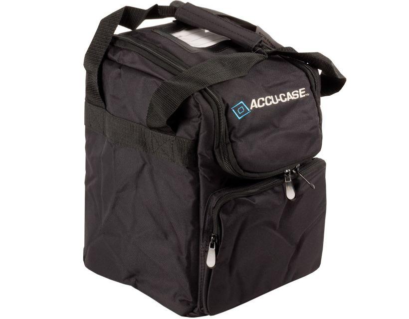 Accu-Case ASC-AC-115