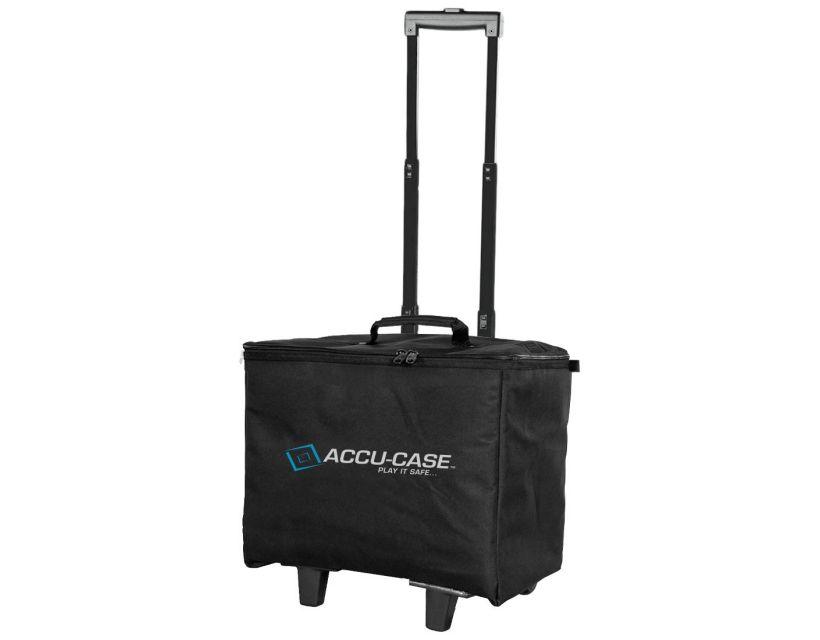 Accu-Case ASC-ACR22