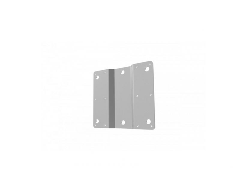 Admiral Mounting plate attachment for lifting wheel