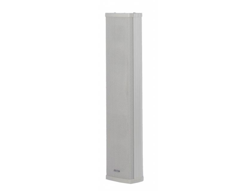 Audac CLS420 Column Speaker 20W 100V White