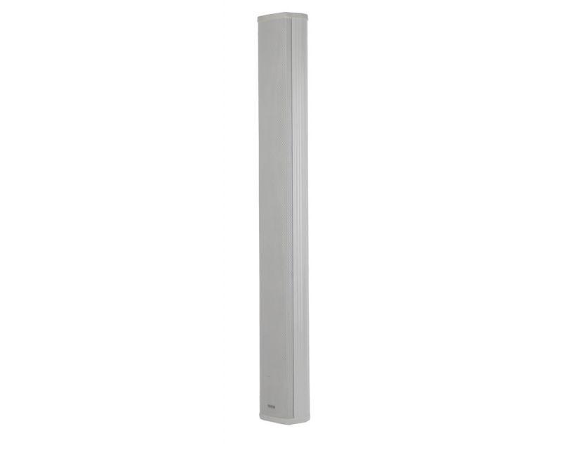 Audac CLS440 Column Speaker 40W 100V
