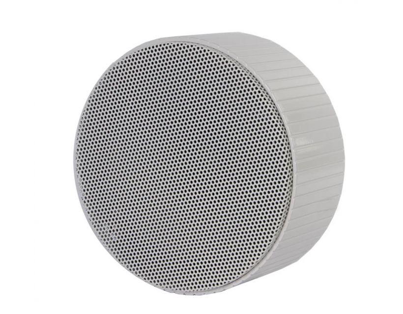 Audac Surface Mount Speaker 6 Watt100v Conform En60849