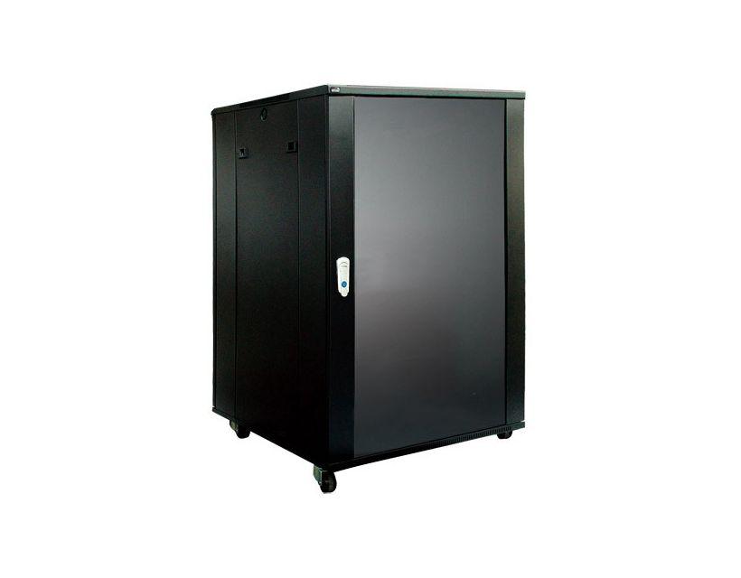 "Caymon 19"" Rack Cabinet - 18 Unit - 600mm"