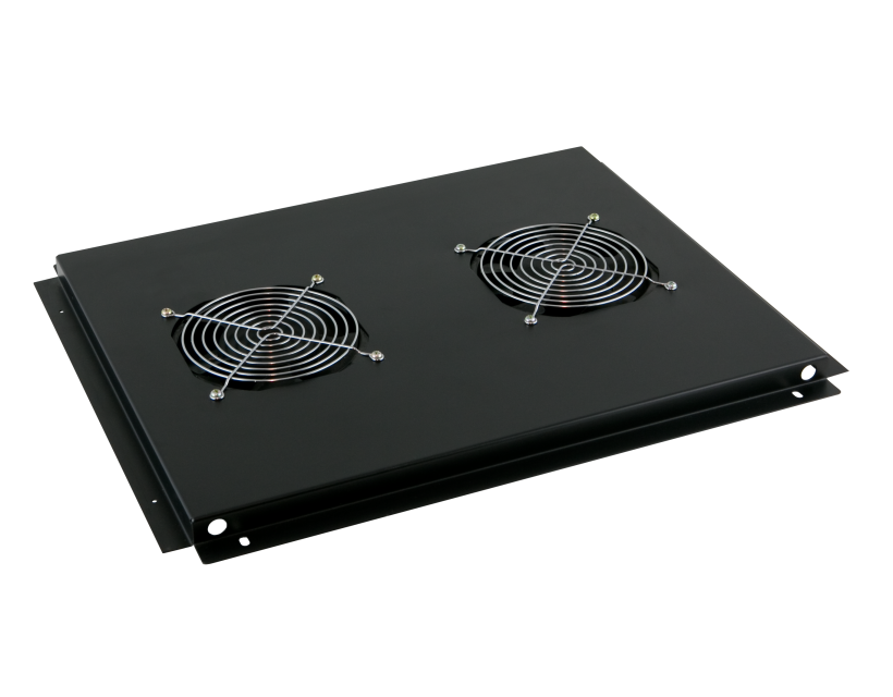 Caymon Cooling Roof Fan Unit - For Use With Spr600 Series - 600mm