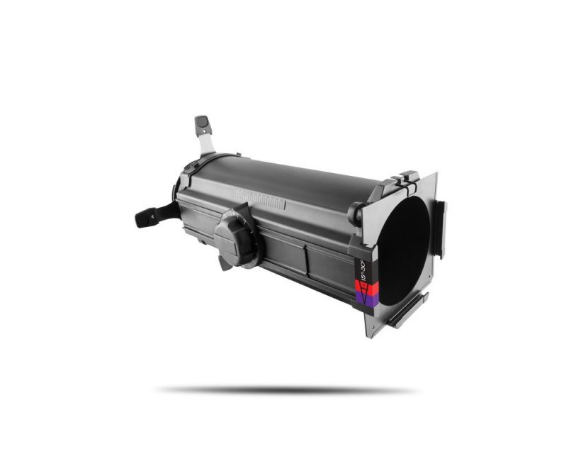 Chauvet Professional 15-30 Degree Ovation HD Zoom Lens