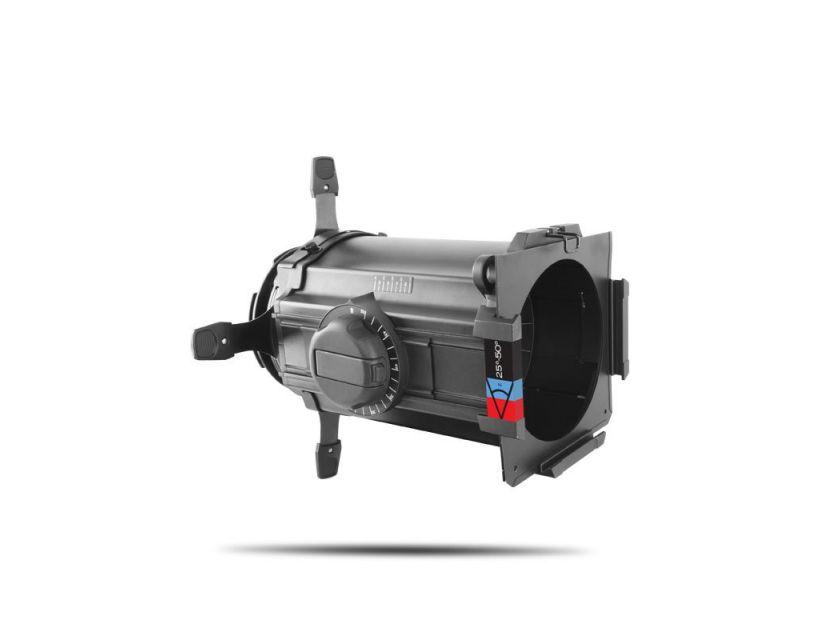Chauvet Professional 25-50 Degree Ovation HD Zoom Lens