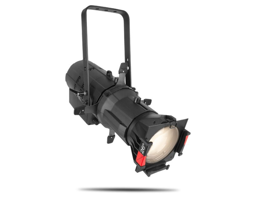 Chauvet Professional Ovation E-260WWIP - with 50deg HD Lens Tube