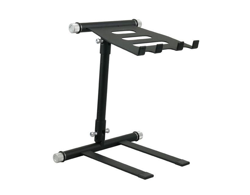 Dap-Audio Foldable laptop stand