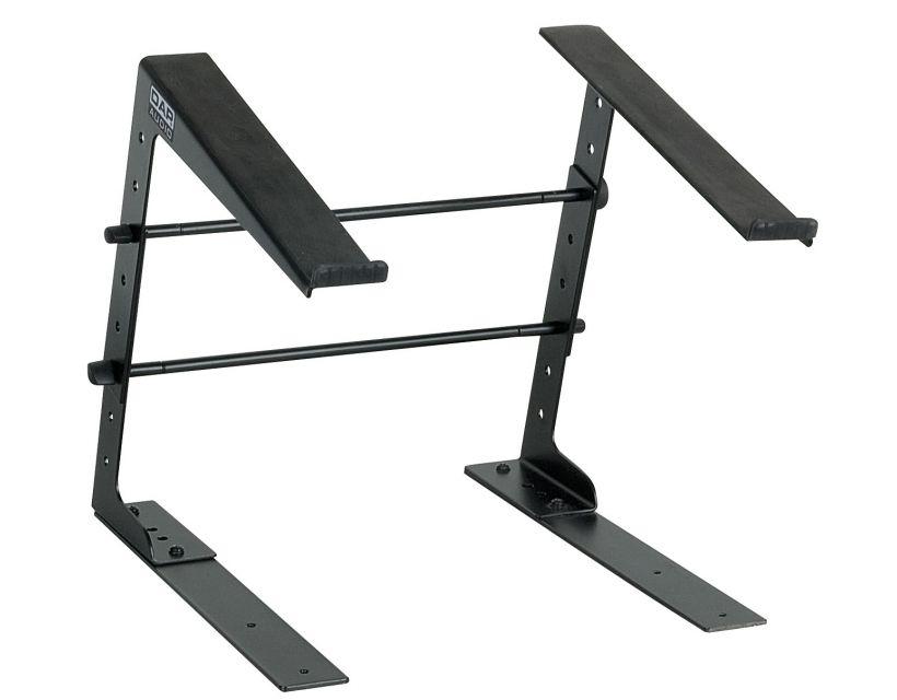 Dap-Audio Laptop Stand