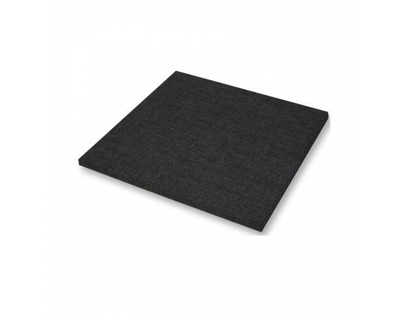 EZ Acoustics Fabric Panel Graphite 12 tk