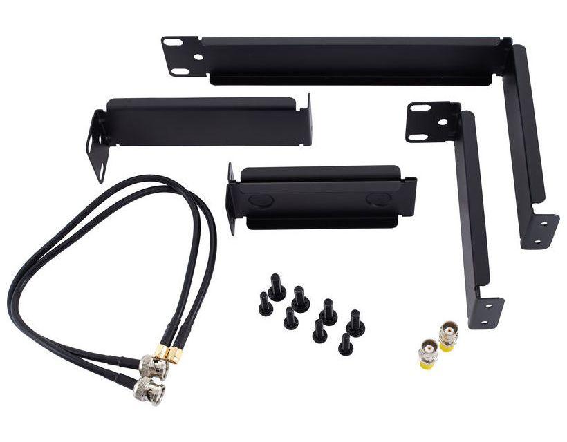 Line6 G55/V55 Rackmount Kit
