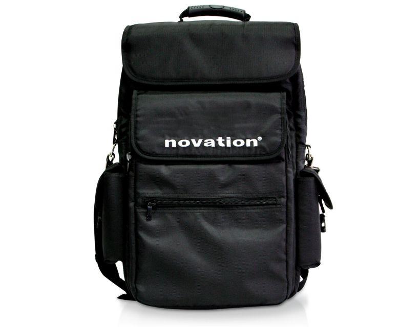 Novation Gigbag S
