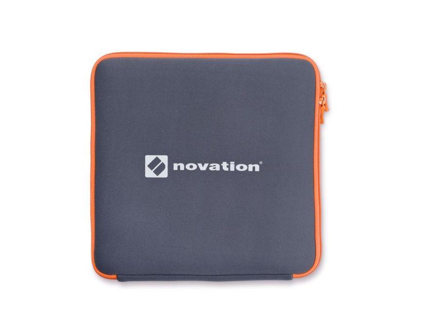 Novation Launchpad - Launch Control XL Neoprene Sleeve