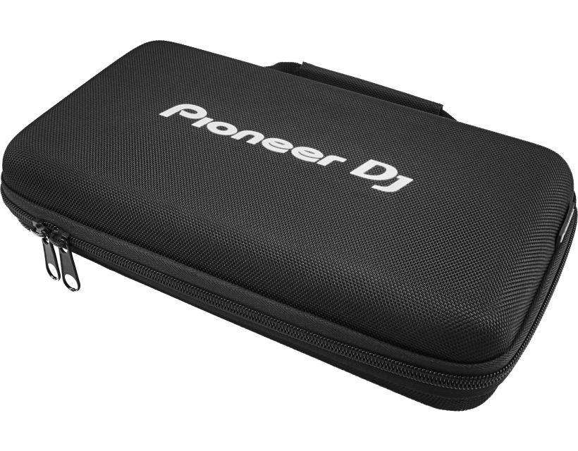 Pioneer DJ DJC IF2 BAG