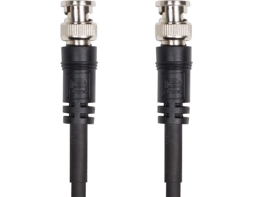 Roland 3m 75 OHM SDI CABLE