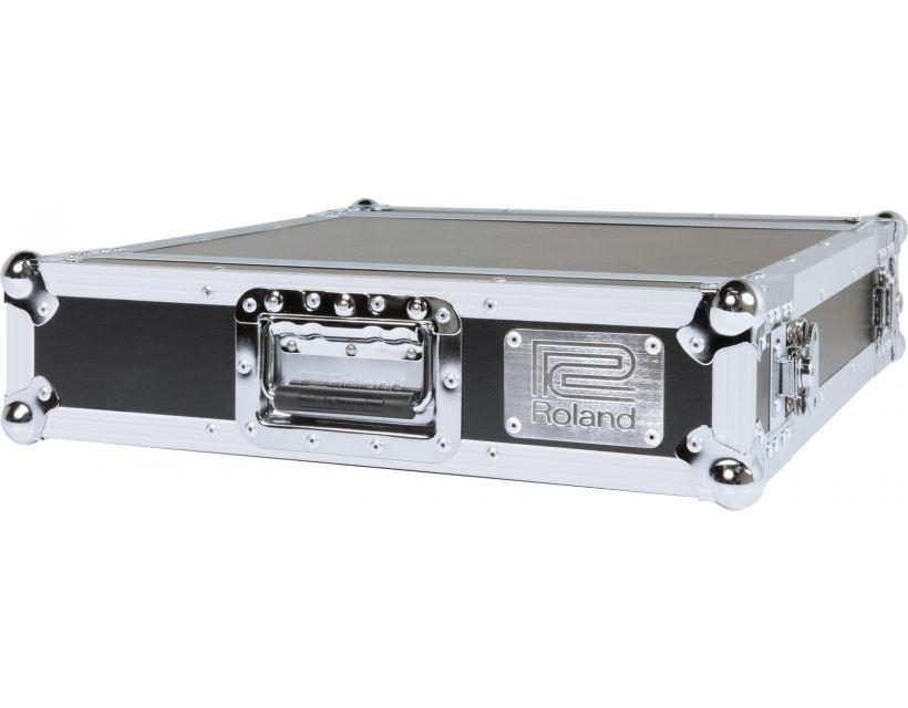 Roland RRC-2SP-EU