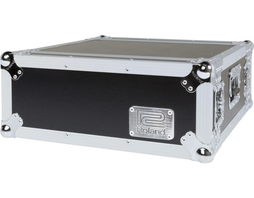Roland RRC-4SP-EU