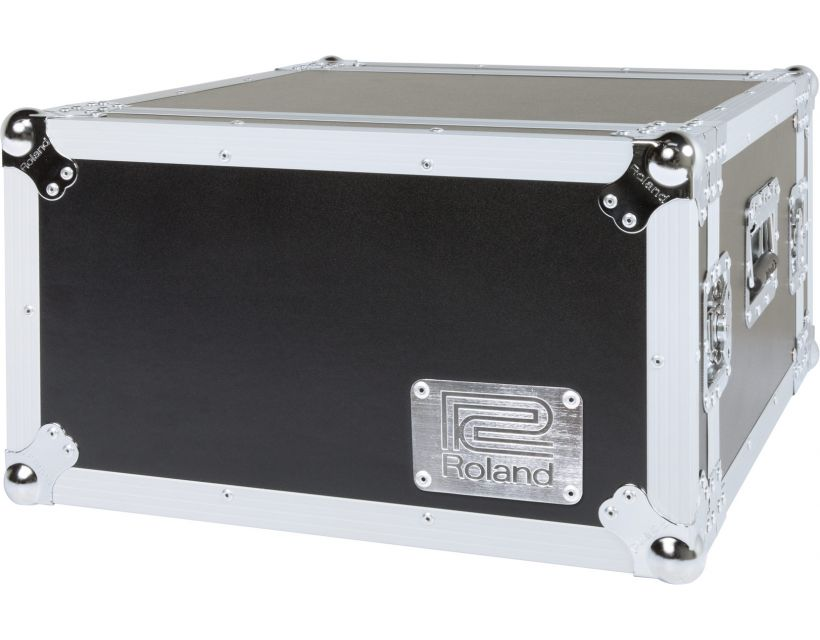 Roland RRC-6SP-EU