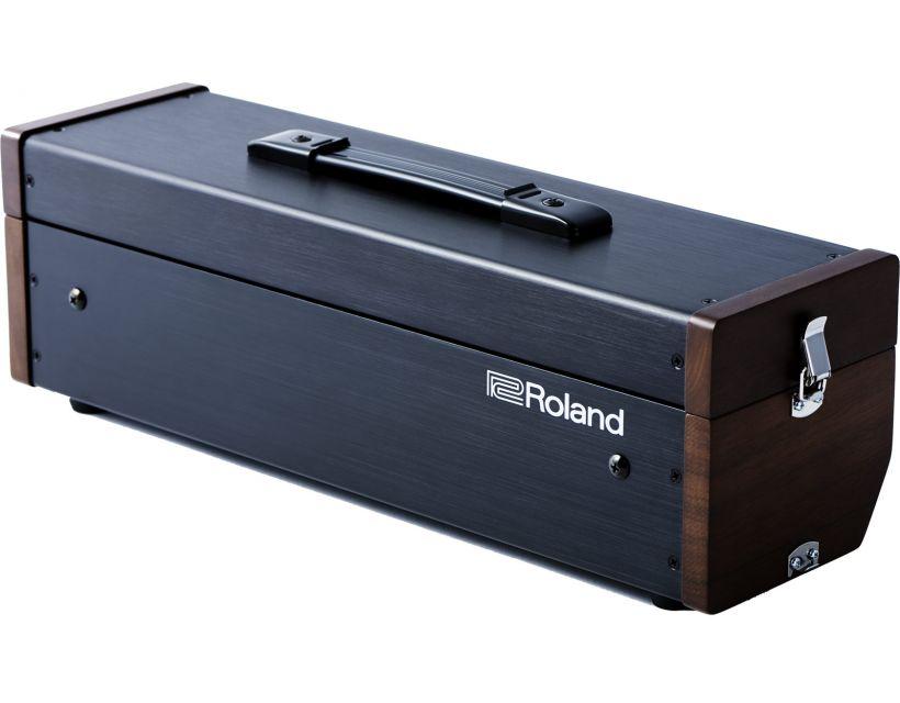 Roland SYR-E84