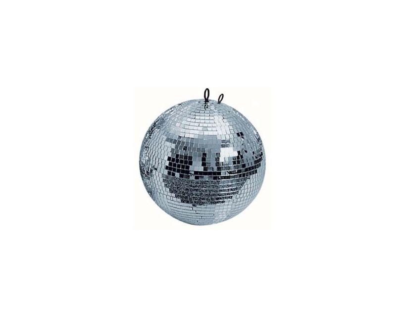 Showtec Mirrorball 150 cm