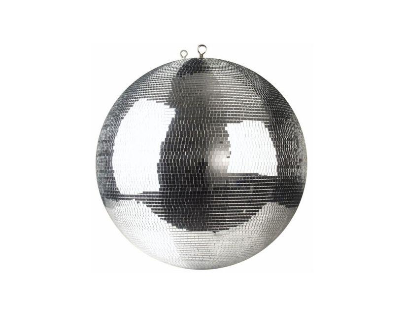 Showtec Professional Mirrorball 30 cm