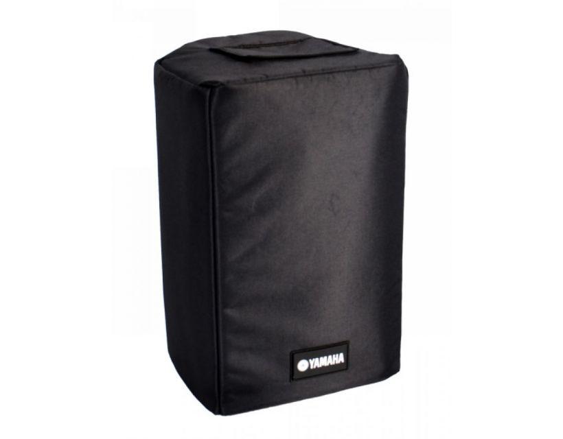 Yamaha cover for DXS15 speaker